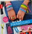 Buch Topp KnotKnot Paracord