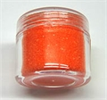 Quarzsand 30ml orange
