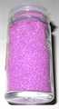 Quarzsand 30ml fuchsia