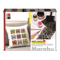 Marabu Soft-Linol-Set