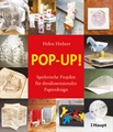 Buch Haupt Pop-up