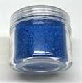 Quarzsand 30ml dunkelblau