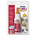 Fimo Liquid Deco Gel 50ml